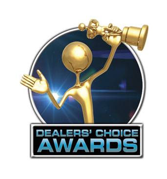 DealerChoiceAward2-1