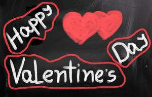 Valentine's Day2-1